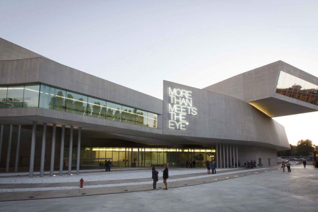 maxxi more than meets the eye